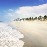 Dhofar, nuovo aeroporto e più turismo