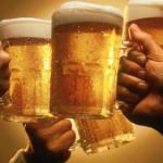 Come agisce l'alcol nel nostro corpo