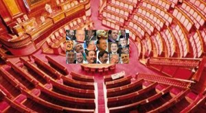 Riforme, non dovevano abolire il Senato