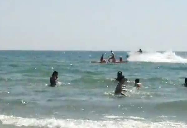 spiaggia-rumore-acquascooter-disturbo-bagnanti