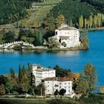 Trento turismo in crescita