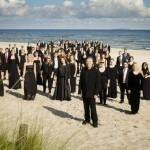 A Verona la  Baltic Sea Youth Philharmonic