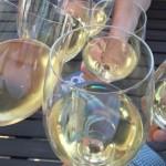 In città food&beverage profumi del Trentino
