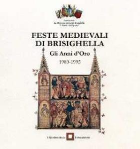 Feste Medievali di Brisighella