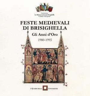 Feste-medievali
