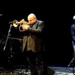 Jazz alle Due Torri Hotel