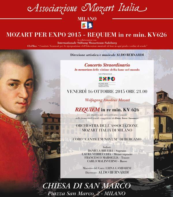 Locandina-Mozart-Requiem-EXPO-16Ott15