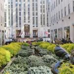 NY-RockefellerCenter-by-luongo-05112013