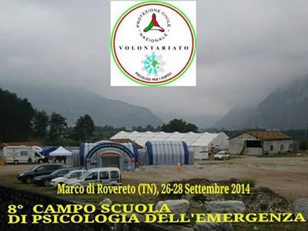 Rovereto-Campo-scuola-psicologia-emergenza