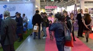 Franchising, in crescita le donne  imprenditrici