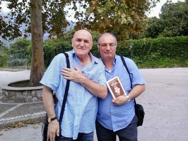 Serino-Dalessio-Luongo-04092015