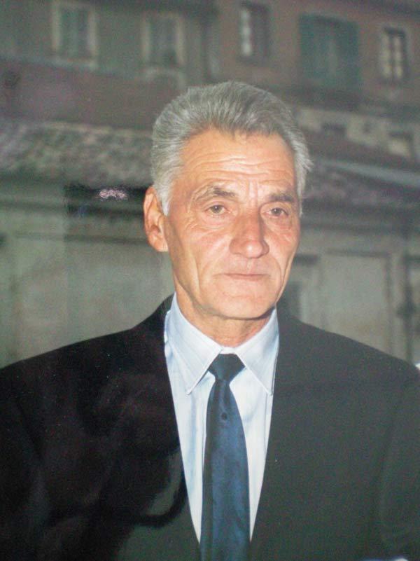 Stagliano-Paolo