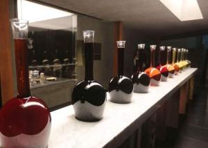 Expo, il successo del Padiglione Vino