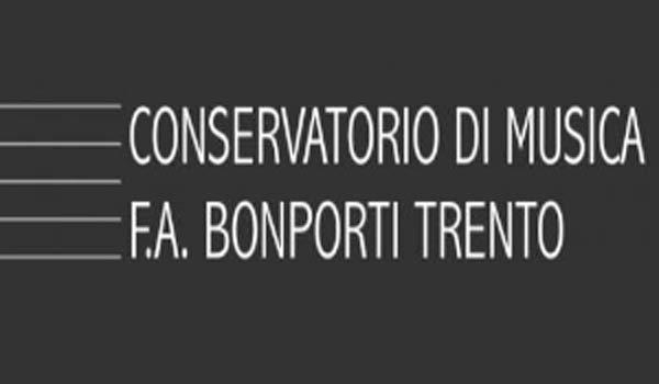 conservatorio_bonporti_trento