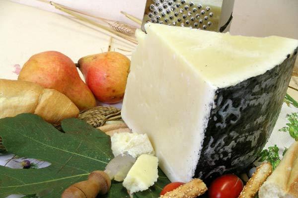 formaggio-pecorino
