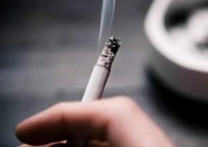 Per i fumatori anche il diabete