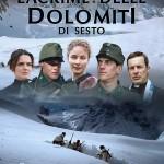 Tre film sulla Grande Guerra