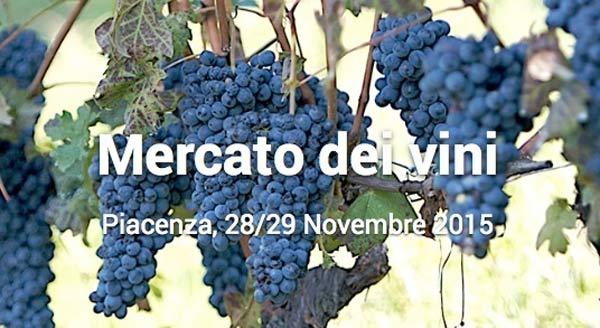 mercato-vini-fivi