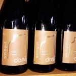 Vini e ospitalità alla Weingut Donà