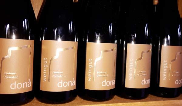 Appiano-Weingutt-Dona-13-by-luongo-25092015