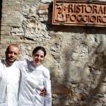 Passione per la cucina di qualità a Borgo San Felice