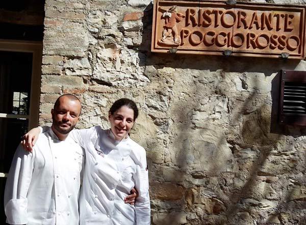 BorgoSanfelice-Bracali-Zacchei2-0709201