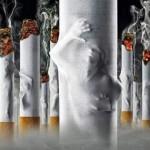 La Francia dovrà risarcire ex detenuto non fumatore