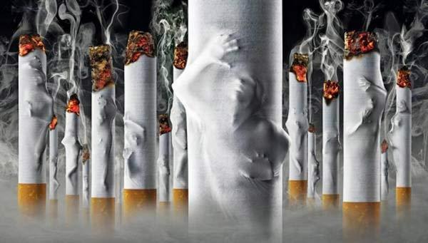 Celle-fumatori-fumo-fa-male
