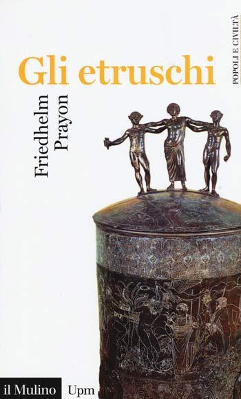 Gli-Etruschi