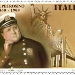 Joe Petrosino, un grande poliziotto