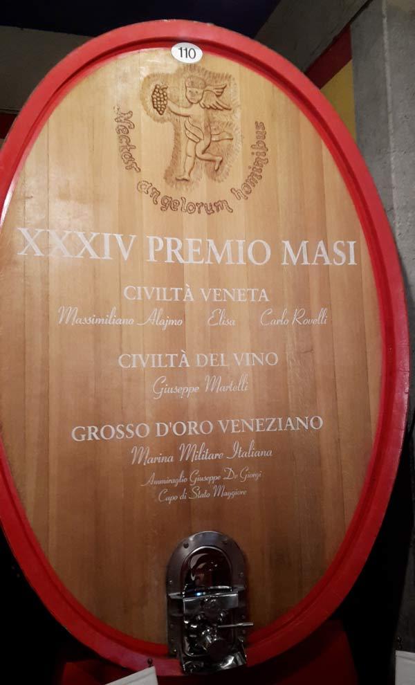 Premio-Masi-by-luongo-03102015
