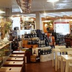 SignorVino, vino italiano