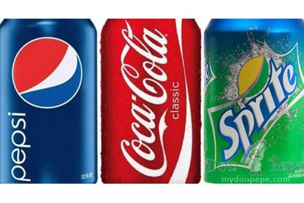 coca-cola-sprite-pepsi