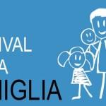 Il festival della famiglia