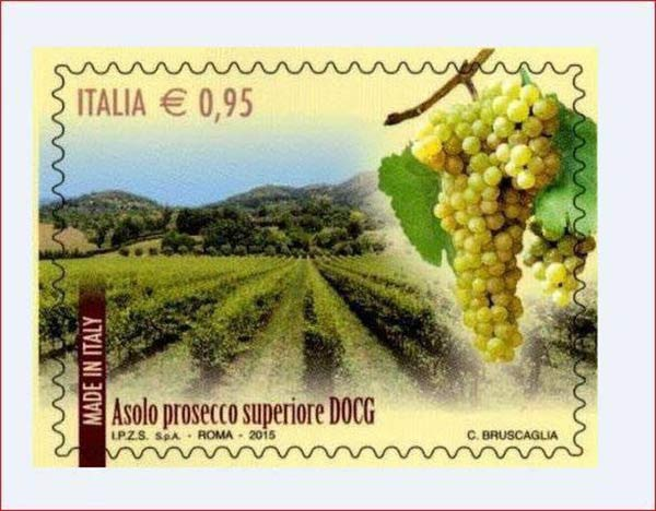francobollo-asolo-prosecco-superiore