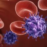 Hiv, scoperto inibitore naturale