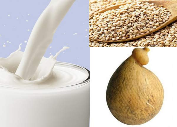 latte-derivati-sesamo
