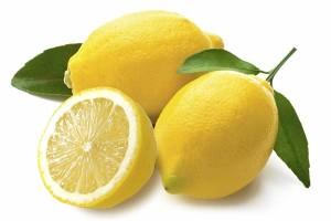 I benefici dei limoni e calcoli renali