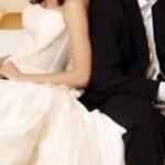 Matrimonio, all'ultimo momento il rifiuto