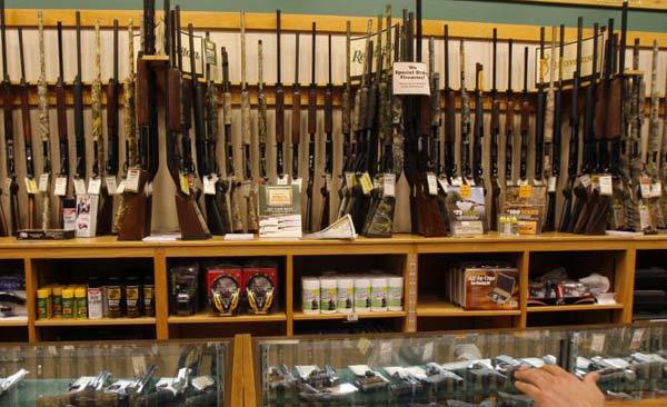 negozio-armi
