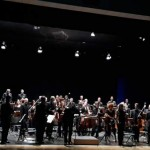 Haydn e Beethoven catturano l'attenzione dei giovani
