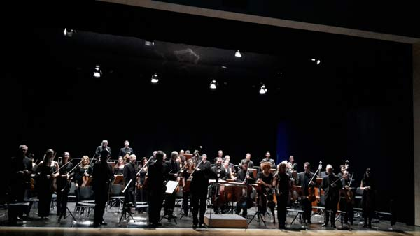orchestra-Haydn-1-by-luongo-12102015
