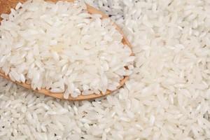 Il valore del riso