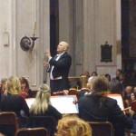 Confronto Stabat Mater Pergolesi e Rossini