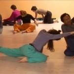 Seminario di Danza