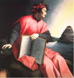 Il Linguaggio segreto di Dante
