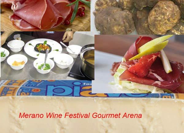 Gourmet-Arena-MeranoWine-festival-by-luongo-112015