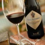 Masi nella Top 10 della classifica Wine Spectator