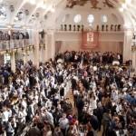 Esclusivo, Cult il Merano WineFestival