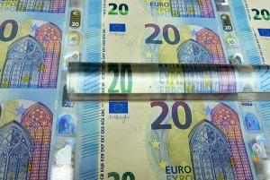 Nuova-banconota-20-euro